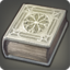 Master Carpenter: Demimateria Icon.png