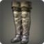Mildewed Thighboots Icon.png