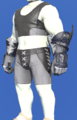 Model-Augmented Lost Allagan Gloves of Scouting-Male-Roe.png