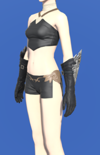 Model-Augmented Shire Philosopher's Gloves-Female-Hyur.png