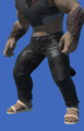 Model-Calfskin Rider's Bottoms-Male-Hrothgar.png