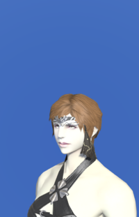 Model-Chivalrous Circlet +2-Female-Roe.png