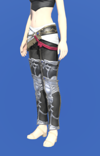 Model-Chivalrous Cuisses-Female-Hyur.png