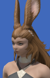 Model-Chocobo Egg Cap-Female-Viera.png