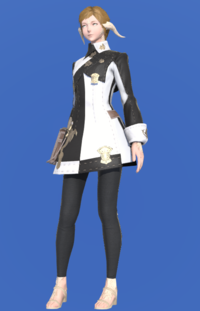 Model-Company Tabard-Female-AuRa.png