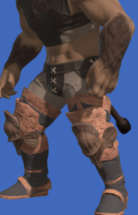 Model-Conquistador Thighboots-Male-Hrothgar.png