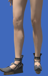 Model-Constellation Sandals +1-Female-Viera.png