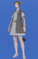 Model-Cotton Kurta-Female-Miqote.png