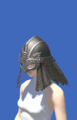 Model-Crystarium Helm-Female-Miqote.png