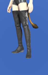 Model-Demonic Thighboots-Female-Miqote.png