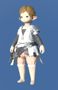 Model-Direwolf Tabard of Aiming-Female-Lalafell.png