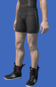Model-Eastern Lord Errant's Shoes-Male-Hyur.png