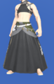 Model-Eikon Cloth Brais of Casting-Male-Miqote.png