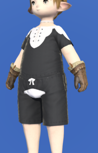 Model-Fieldking's Gloves-Male-Lalafell.png