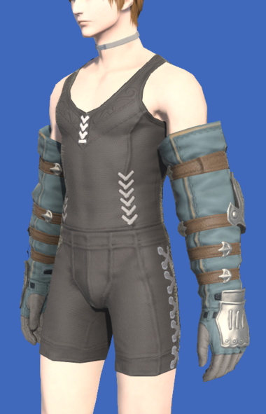 Model-Filibuster's Armguards of Maiming-Male-Hyur.png