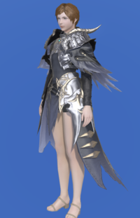 Model-Grey Hound Armor-Female-Hyur.png