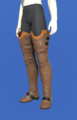 Model-Gridanian Officer's Boots-Female-Roe.png