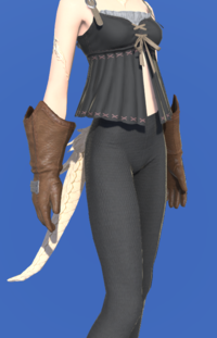 Model-Gridanian Soldier's Gloves-Female-AuRa.png