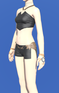 Model-Hard Leather Ringbands-Female-Hyur.png