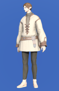 Model-Hempen Dalmatica of Gathering-Male-Elezen.png