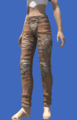 Model-Hoplite Trousers-Female-Viera.png