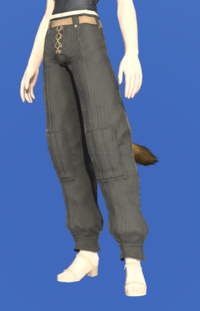 Model-Ironworks Engineer's Slops-Female-Miqote.png