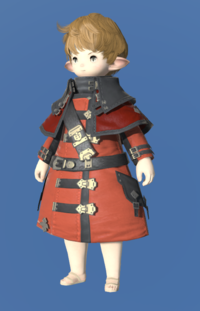 Model-Lominsan Officer's Overcoat-Male-Lalafell.png