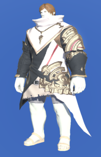 Model-Midan Coat of Healing-Male-Roe.png