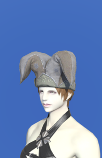 Model-Moldering Jester's Cap-Female-Roe.png