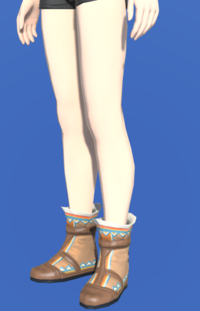 Model-New World Moccasins-Female-Hyur.png