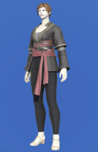 Model-Oasis Tunic-Female-Roe.png