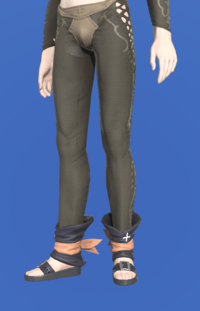 Model-Pagos Sandals-Male-Elezen.png