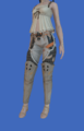 Model-Replica Sky Rat Breeches of Aiming-Female-AuRa.png