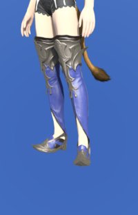 Model-Serpentskin Thighboots of Scouting-Female-Miqote.png