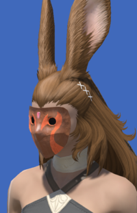 Model-Storm Sergeant's Mask-Female-Viera.png