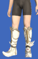 Model-The Feet of the White Night-Male-Hyur.png