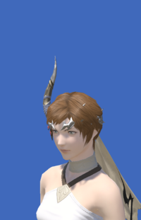 Model-The Forgiven's Circlet of Scouting-Female-Hyur.png