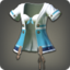 Moonfire Halter Icon.png