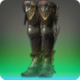 Nightsteel Sabatons of Fending Icon.png