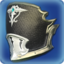 Prototype Alexandrian Visor of Maiming Icon.png