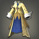 Scion Hearer's Coat Icon.png
