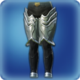The Legs of the Silver Wolf Icon.png