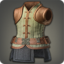 Velveteen Doublet Vest of Crafting Icon.png