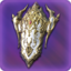Aegis Shield Zeta Replica Icon.png