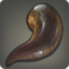 Brute Leech Icon.png