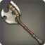 Buccaneer's Bardiche Icon.png