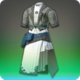 Carbonweave Apron of Crafting Icon.png
