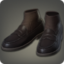 Collegiate Shoes (Short Socks) Icon.png
