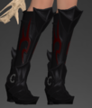 Darklight Boots of Casting--Lyra2018.png
