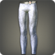 Eerie Tights Icon.png